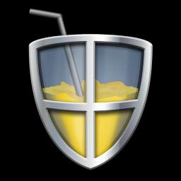Aplicatie Android: Juice Defender