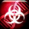 Plague Inc. – Joc pentru Android