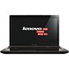 Review laptop Lenovo G580
