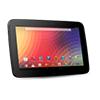 Tableta Nexus 10 – Review