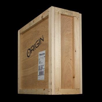 crate-med