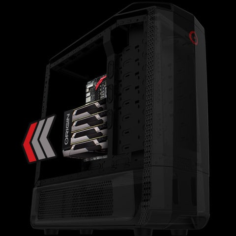 full-tower-variable-mounting-std-atx
