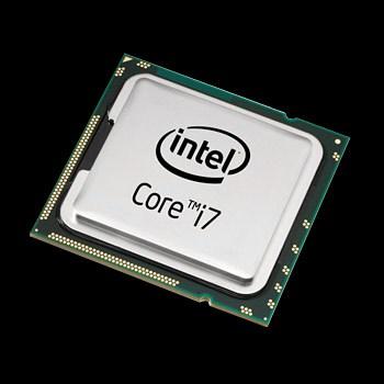 intel-i7-med