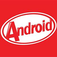 Android KitKat 4.4 Update – lista de dispozitive Samsung
