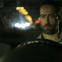 Umbre ep. 1 – Serial nou HBO Romania