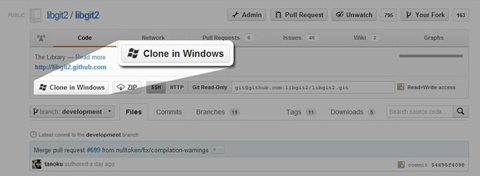 clone-in-windows-button