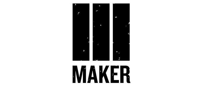 Logo Maker Studios