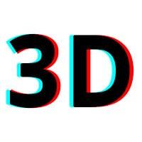 Filmele 3D sunt nașpa