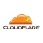 cloudflare-blog-thumb
