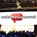 social-media-summit-thumb