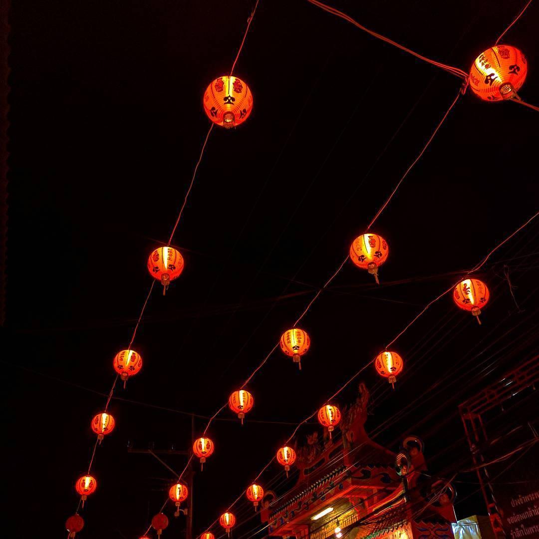 thailanda-hat-yai-cartierul-chinezesc