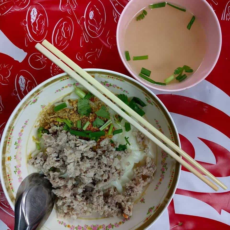 thailanda-hat-yai-cina-in-oras