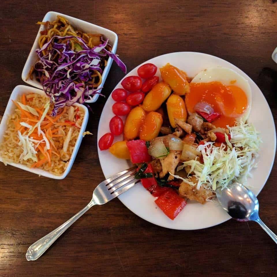 thailanda-hat-yai-mic-dejun-2