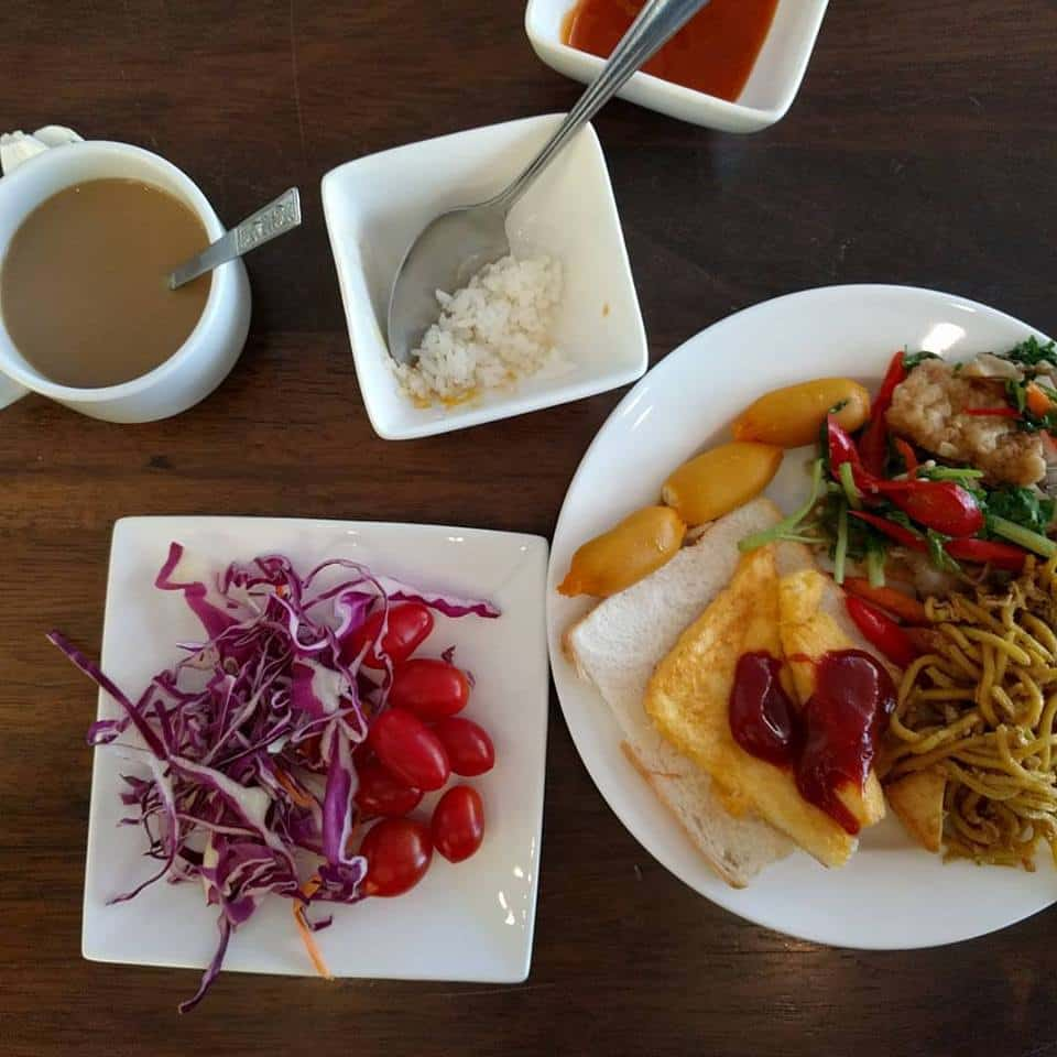 thailanda-hat-yai-mic-dejun