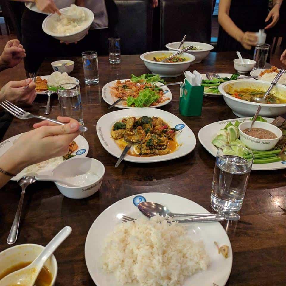 thailanda-hat-yai-prima-cina